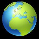 International Clients